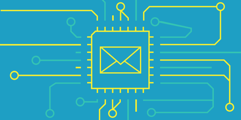 How Artificial Intelligence Will Change Your Email Marketing Strategy