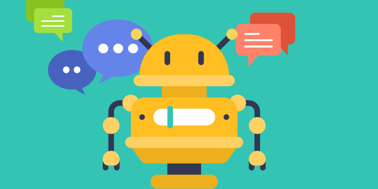 How to Write Better Email Subject Lines With AI Tools