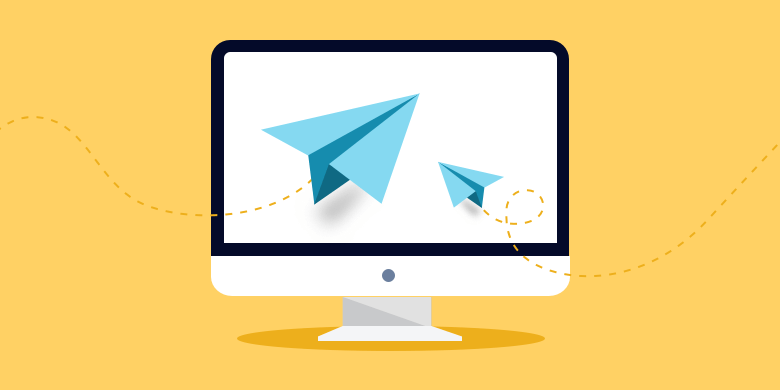 Landing Page Strategies That Will Complement Your Email Campaigns