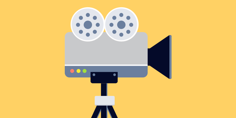 How to Launch Your Video Marketing Campaign