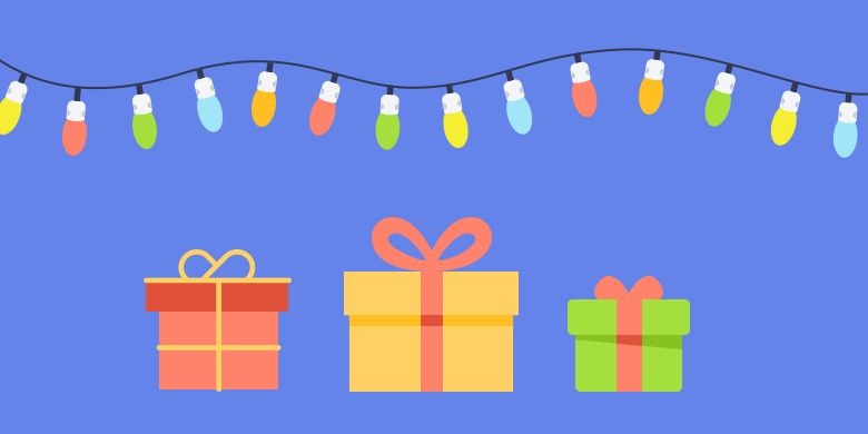 Maximize Holiday Sales with these Easy to Incorporate Tips