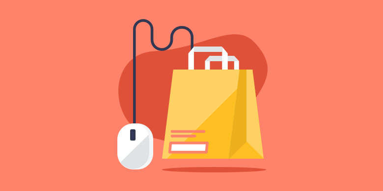 The Best Retail Email Strategies for the Entire Customer Life Cycle