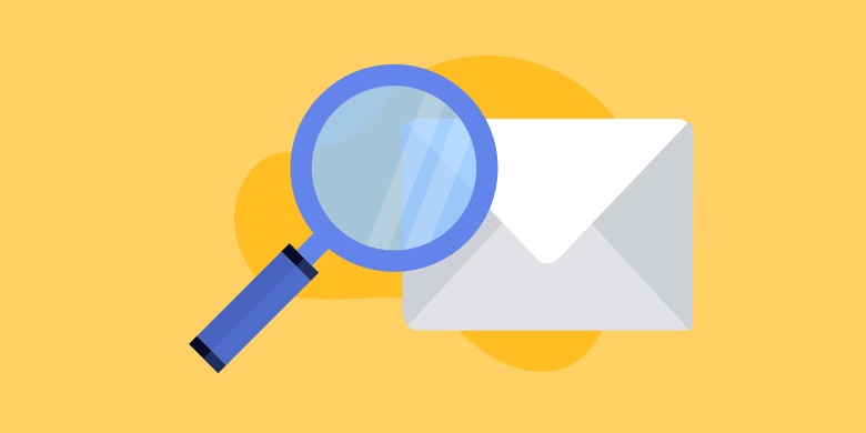 7 Reasons Your Search Agency Should Also Offer Email Marketing