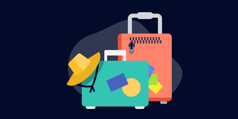 Travel Marketing Checklist to Put Your Campaigns Ahead of the Curve