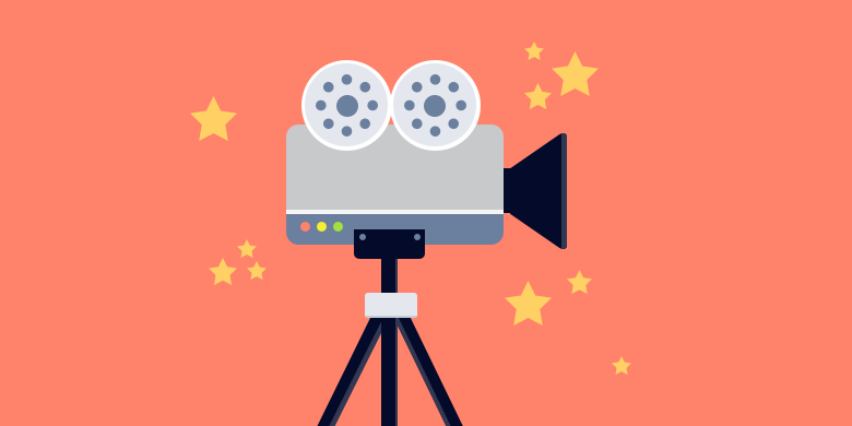 Why Videos Should Be the Star of Your Marketing Content