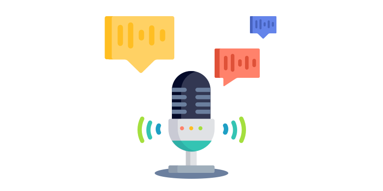 How To Prepare for Voice Tech Implementation in Email Marketing