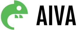 Aiva Labs Logo