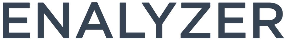 Enalyzer Logo