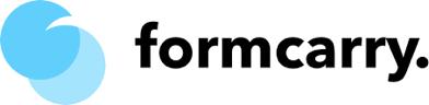 Formcarry. Logo