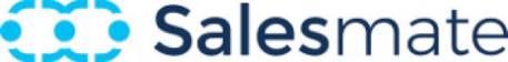 Salesmate Logo