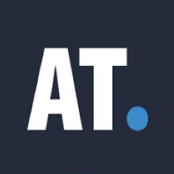 ActiveTrail Logo