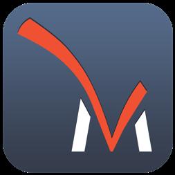 CheckMarket Logo