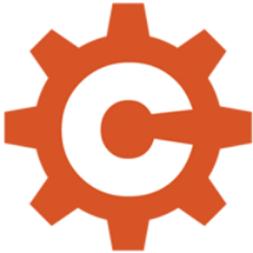 Cognito Forms Logo