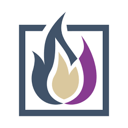 Fyrebox Logo