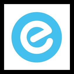 Neto Logo