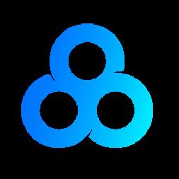 Omniconvert Logo
