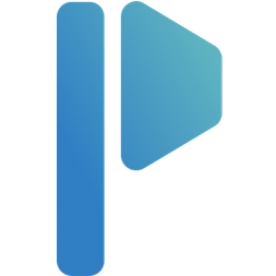 Paperform Logo