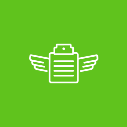 SignUpAnywhere Logo