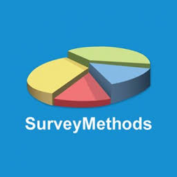 SurveyMethods Logo