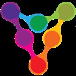 Vision6 Logo