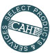 California Association of Health Facilities
