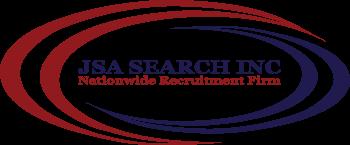 JSA Search