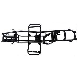 Main Frame For Ata 110 B/B1 100450