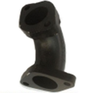 intake manifold black for ata 110 b/b1 103049