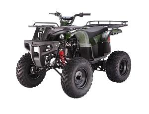 ATV 150CC Automatic