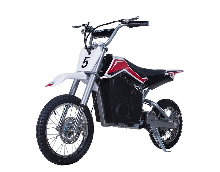 TaoTao Invader E500 500W Electric Dirt bike