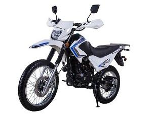 Taotao TBR7 On Road Highway 229cc Motorcycle