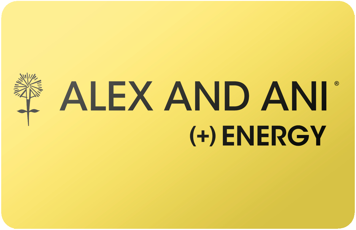 Alex And Ani gift card