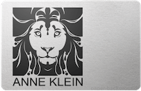 Anne Klein gift card