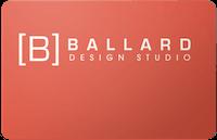 Ballard Designs gift card