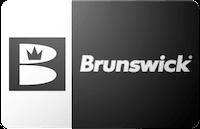 Brunswick Bowling gift card