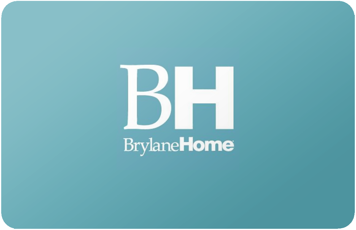 Brylane Home Card gift card