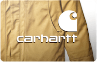 Carhartt gift card