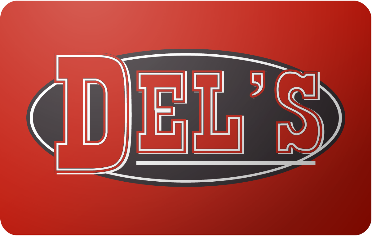 Del's Feed & Farm Supply gift card