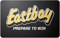 Eastbay gift card