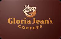 Gloria Jeans gift card
