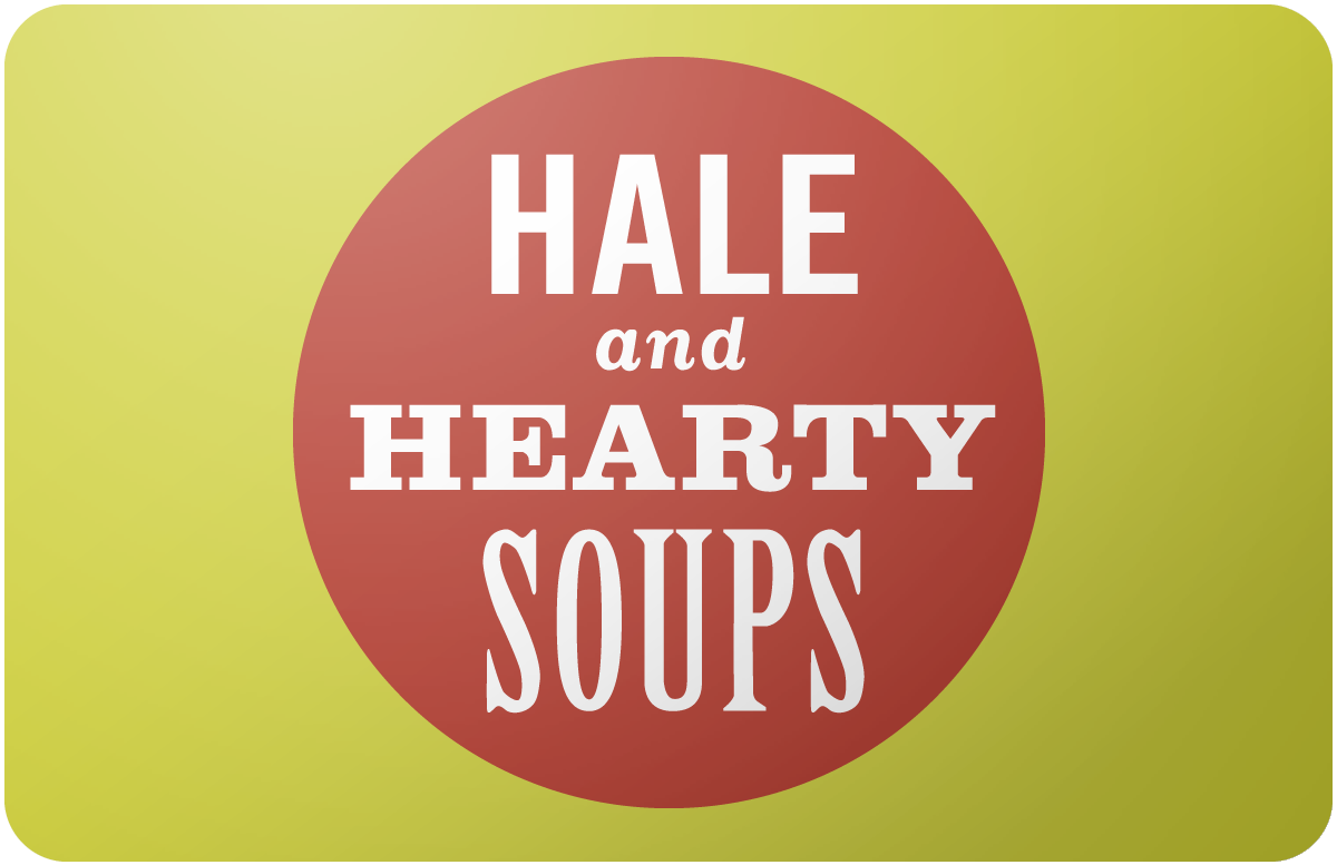 Hale And Hearty gift card