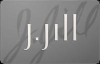 J.Jill gift card