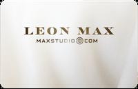 Max Studio gift card