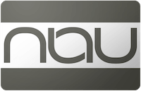 NAU Clothing gift card