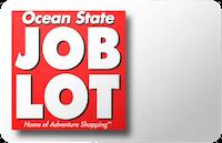 Ocean State Job Lot gift card