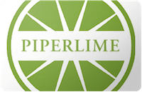 Piperlime gift card