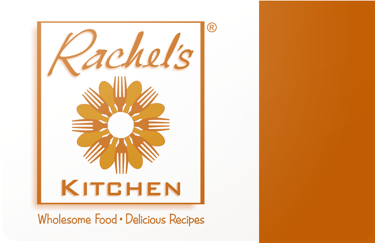 Rachel's Kitchen gift card