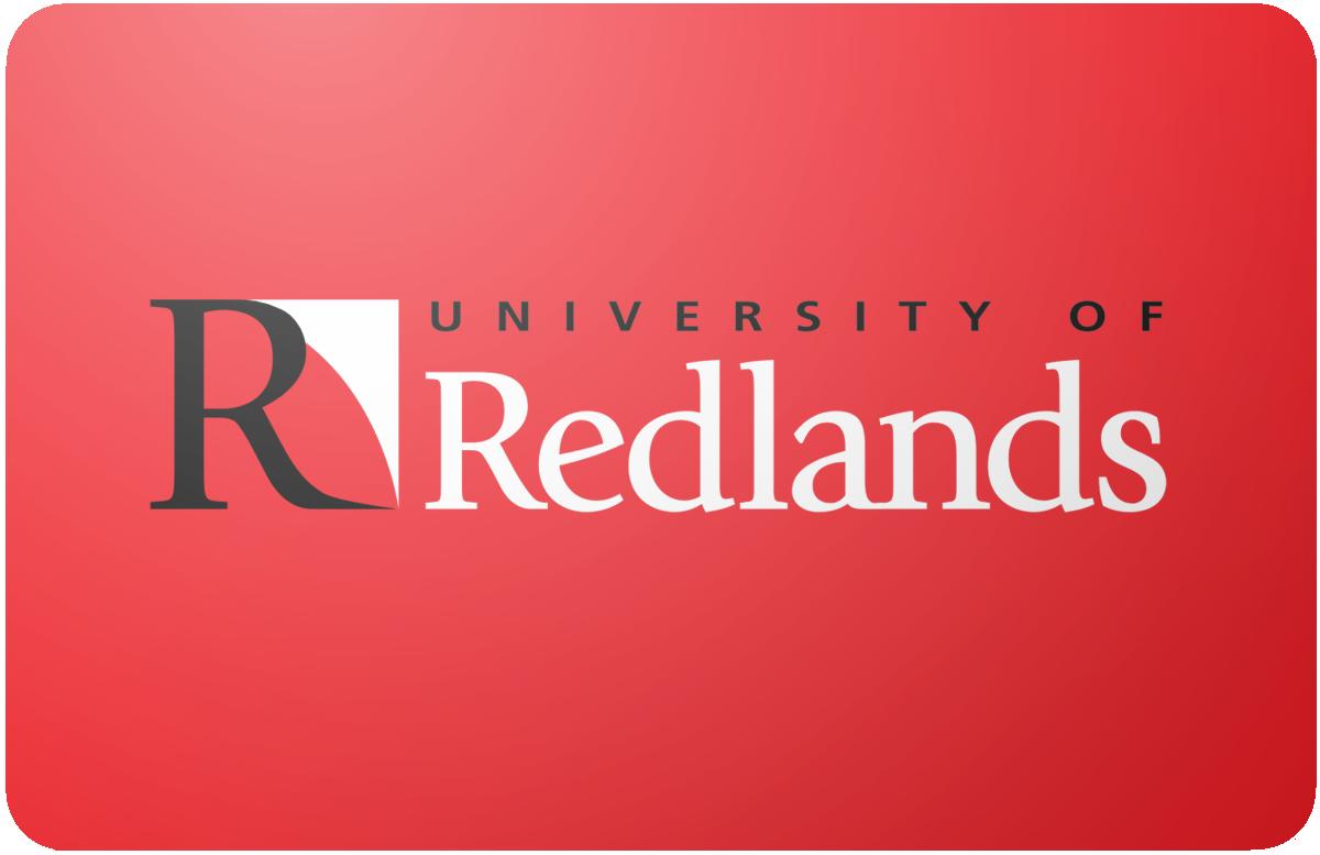 Redlands Grill gift card