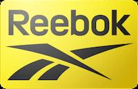 Reebok gift card