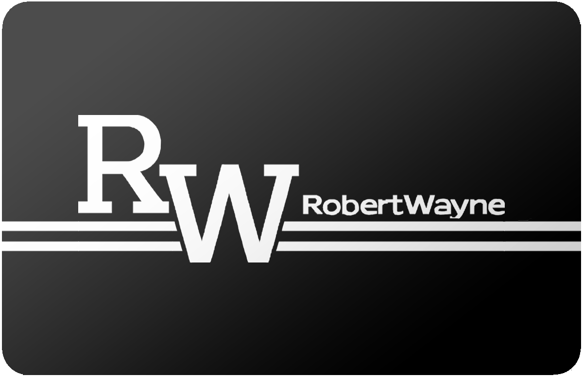 Robert Wayne Footwear gift card